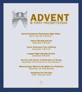 advent-service-calendar